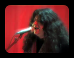 abida parveen