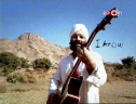 rabbi_shergal