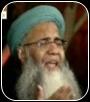 Download Allah Karam MP3 Naat by Abdul Rauf Rufi