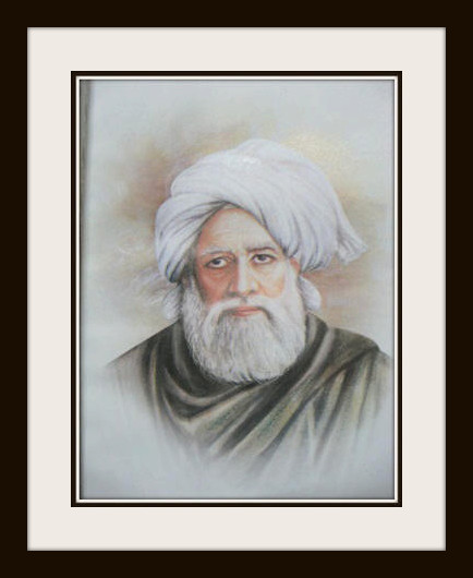 Bulleh Shah Greatest Poems of Bulleh Shah Punjabi with English