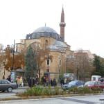 Konya Photos