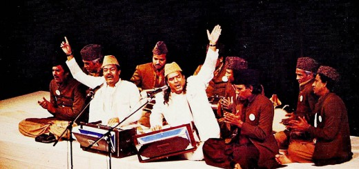 The-Sabri-Brothers---Qawwali-Musicians-of-Pakistan
