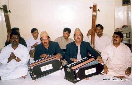 ustad-bahauddin-khan-2