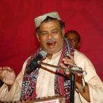 ustad-farid-ayaz-abu-muhammad-qawwal-at-the-apmc-3-1