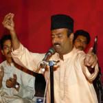 ustad-farid-ayaz-abu-muhammad-qawwal-at-the-apmc-4-1