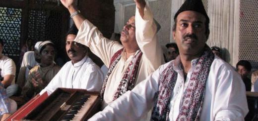 ustad-farid-ayaz-ustad-abu-muhammad-qawwal