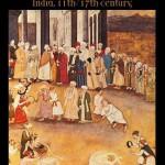 Dervish Gathering Painting