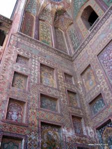 lahore inner city masjid wazir khan and fakir khana museum (7)