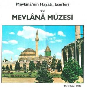 mevlana-museum-official-flyer