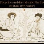 prince_dervish_tree