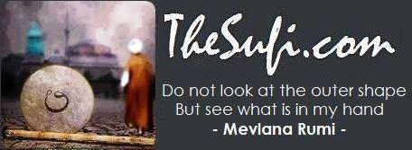 TheSufi.com