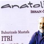 Ihsan Ozgen