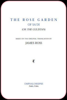 The book of sufi healing pdf download