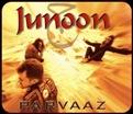Sayonee – Junoon: Download MP3   TheSufi com