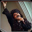 Arif Lohar Songs Download: Arif Lohar Hit MP3 New Songs
