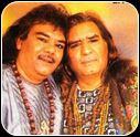 Piya ghar aaya*sabri brothers qawwal*ghulam farid sabri. Youtube.