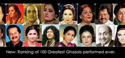 100-best-ghazals-ever-fb