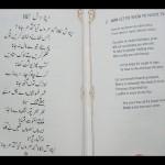 Bulleh Shah - Apne Das Tikhana