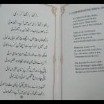 Bulleh Shah Ranjha Ranjha Kardi