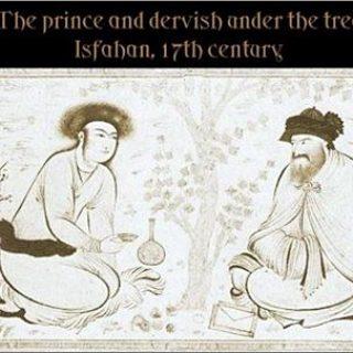 prince_dervish_tree.jpg