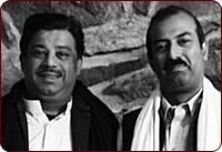 farid-ayaz-and-abu-muhammad-qawwal