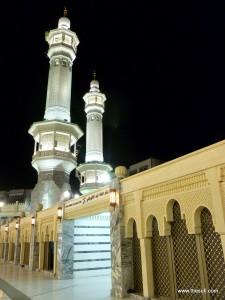 King_Fahad_Escaltors_to_the_top_floor_of_Masjid_Haraam
