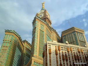 Makkah_Clock_Tower