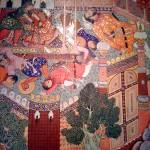 Islamic Miniature Art - Museum of Islamic Art Doha