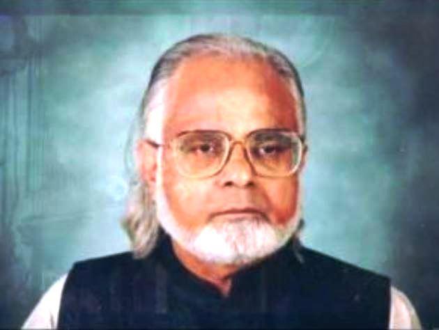 Muzaffar Warsi Naats