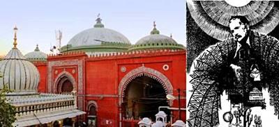 Nizamuddin-Auliya-Allama-Iqbal