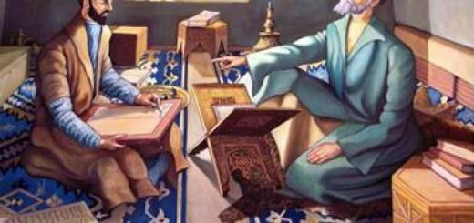 Sufi-Student-and-Teacher-520x245