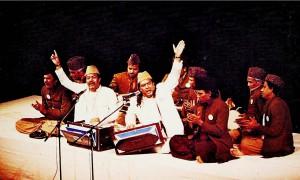 The-Sabri-Brothers---Qawwali-Musicians-of-Pakistan