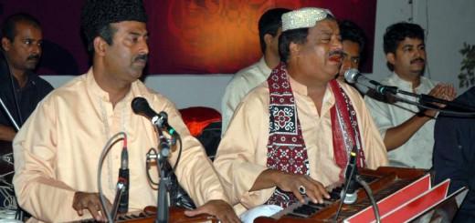ustad-farid-ayaz-abu-muhammad-qawwal-at-the-apmc-2-1