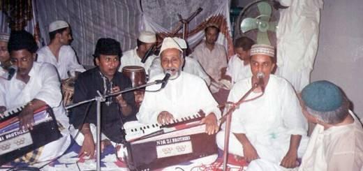 Ustad-Manzoor-Ahmad-Khan-Niazi-520x245