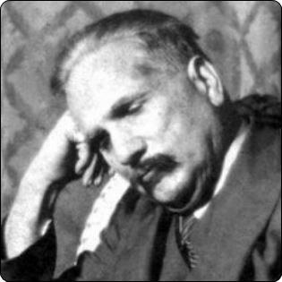 allama-iqbal-portrait