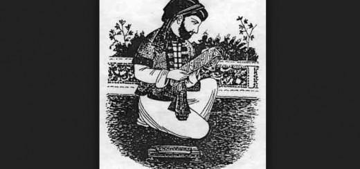 amir khusro