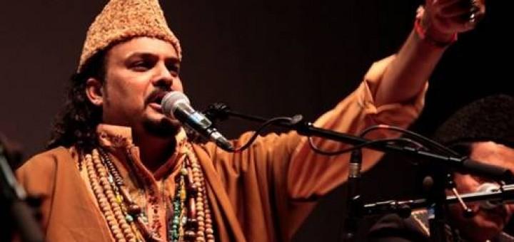 amjad-sabri
