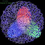 arabic5