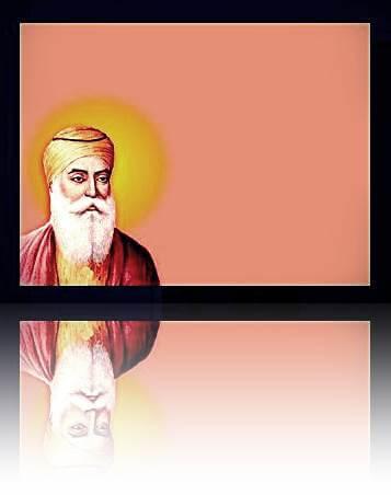 sufi quote by baba guru nanak com