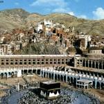 kaaba (3)