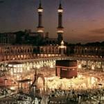 kaaba (4)