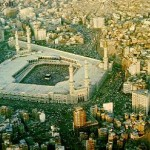 kaaba11