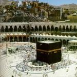 kaaba12