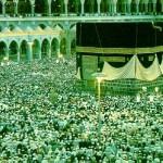 kaaba14