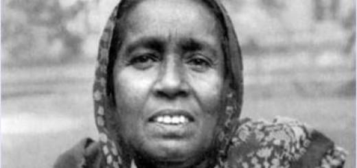mai-bhagi-sindhi-sufi-and-folk