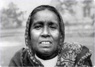 Bhit Ja Bhitai by Hadiqa Kiani (The Sindhi Chapter - Music