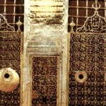 masijd-e-nabwi (1)