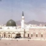 masijd-e-nabwi (5)