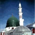 masijd-e-nabwi (6)