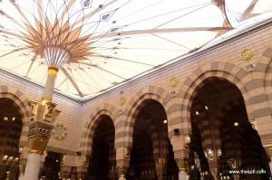 Masjid_e_Quba